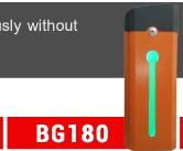 CT-BG180