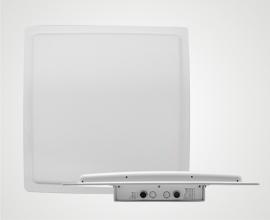 CT-i802
