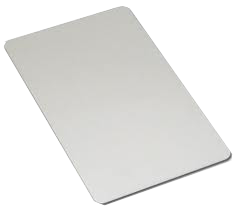 Proximity EM Card (Thin)