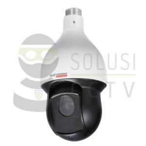 IPC-SD525SE-IR