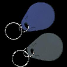 Proximity EM Card (Keychain)