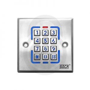 ST228EA