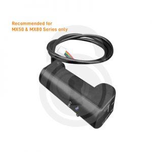 Limit Switch MX50-80 Series