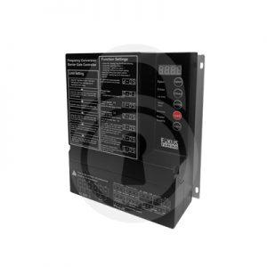 MX-Controller Inverter
