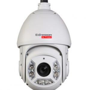 IL-SD325HD-IR