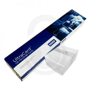 UltracardCR-80