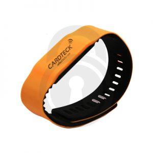 Wristband Smart RFID