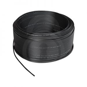 Loop Cable 1×0,75