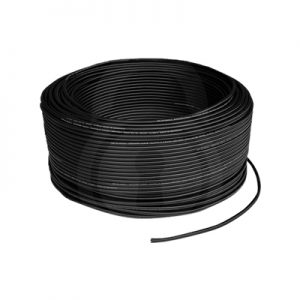 Loop Cable 1×1,5