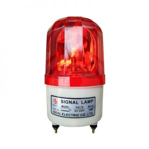 CT-LAMP1