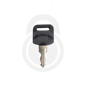 GT-Key